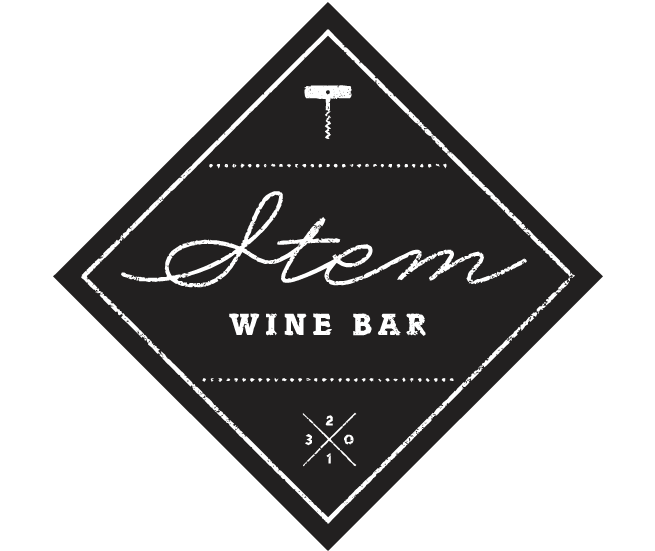 Welcome To Stem Wine Bar